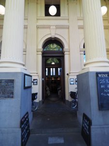 This image has an empty alt attribute; its file name is Day-52-Bendigo-City-011-225x300.jpg